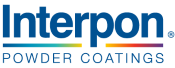Interpon Logo